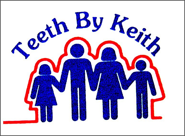 Teeth By Keith||||