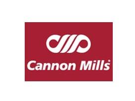 https://0201.nccdn.net/1_2/000/000/122/f66/cannon_mills2-273x205.jpg