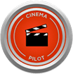 https://0201.nccdn.net/1_2/000/000/123/04a/cinematic-pilot.png