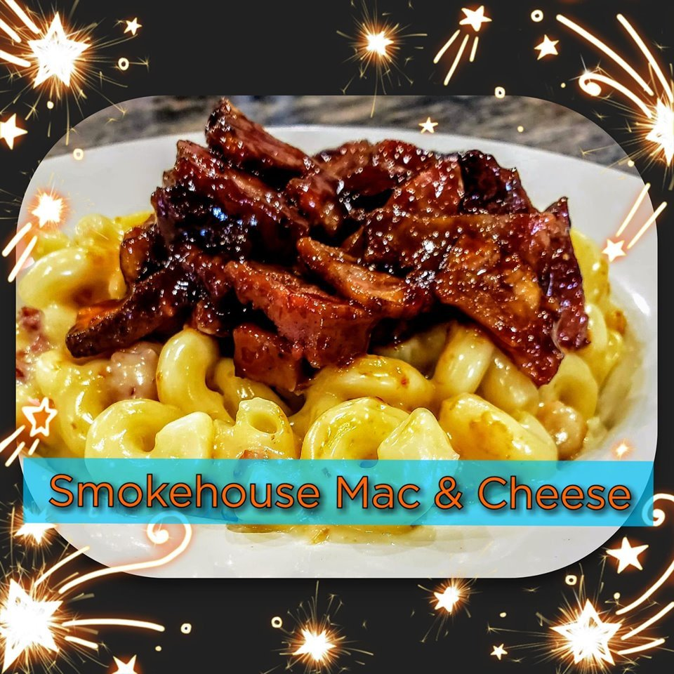 https://0201.nccdn.net/1_2/000/000/123/105/Smokehouse-Mac-960x960.jpg