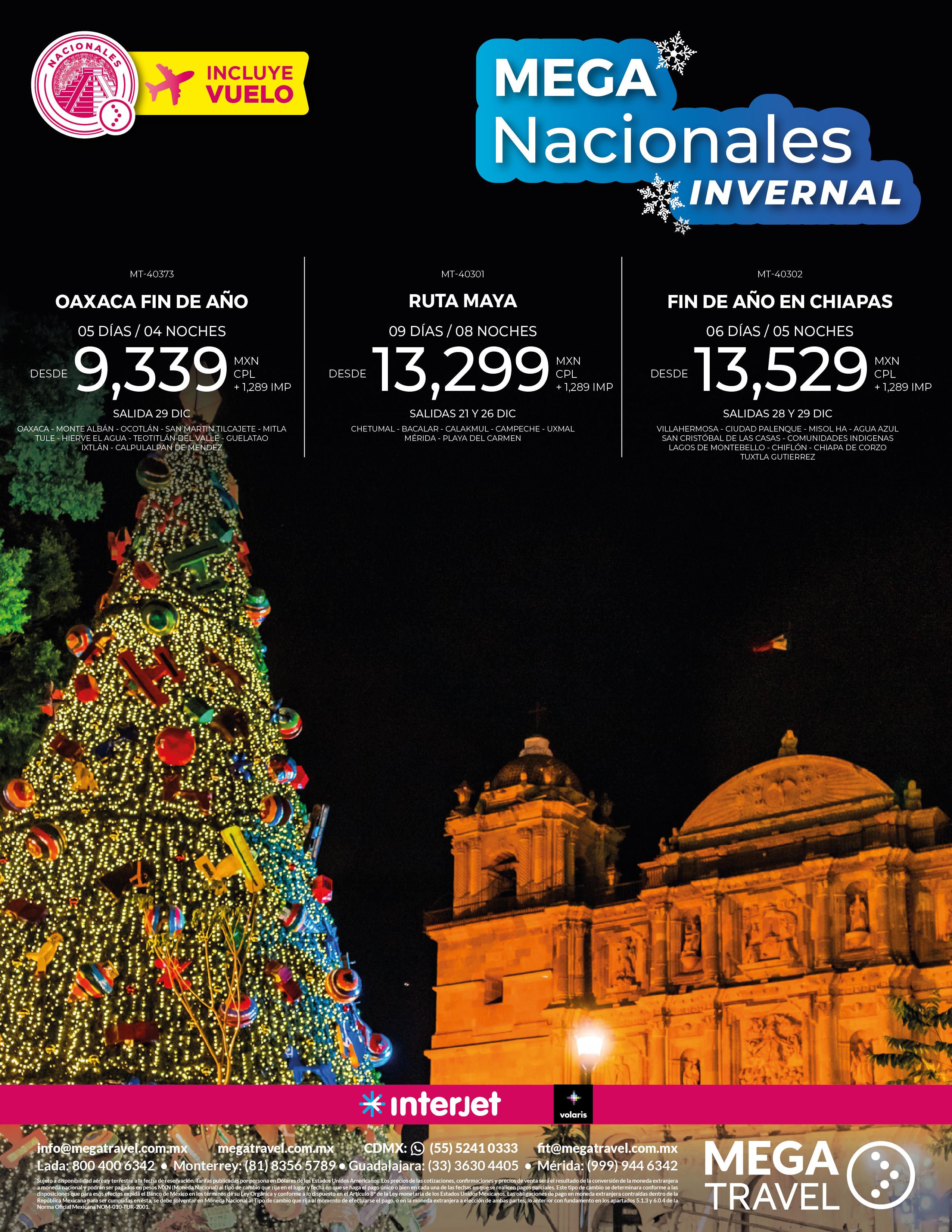 https://0201.nccdn.net/1_2/000/000/123/177/06_Mega-Nacionales-Invernal.jpg