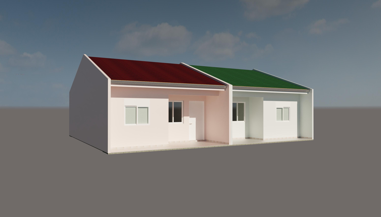https://0201.nccdn.net/1_2/000/000/123/216/FRONTAL-TRANSPARENTE-3D.png
