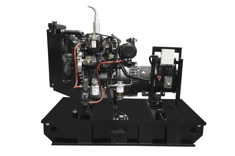 https://0201.nccdn.net/1_2/000/000/123/52d/planta-electrica-50-kw-perkins-.jpg