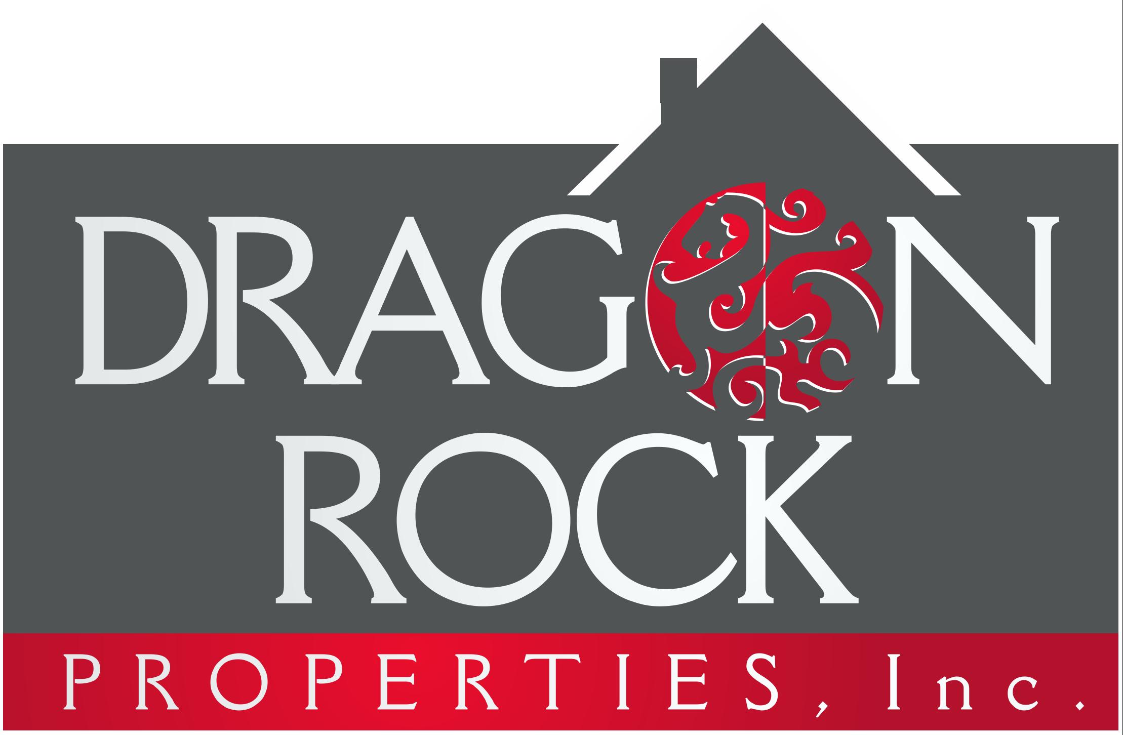dragonrockproperties.com