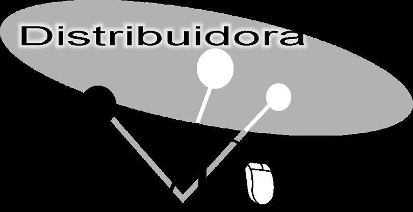 DISTRIBUIDORA VICOMP