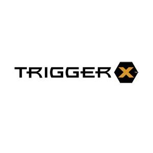 https://0201.nccdn.net/1_2/000/000/123/6d1/trigger-lg-300x300.jpg