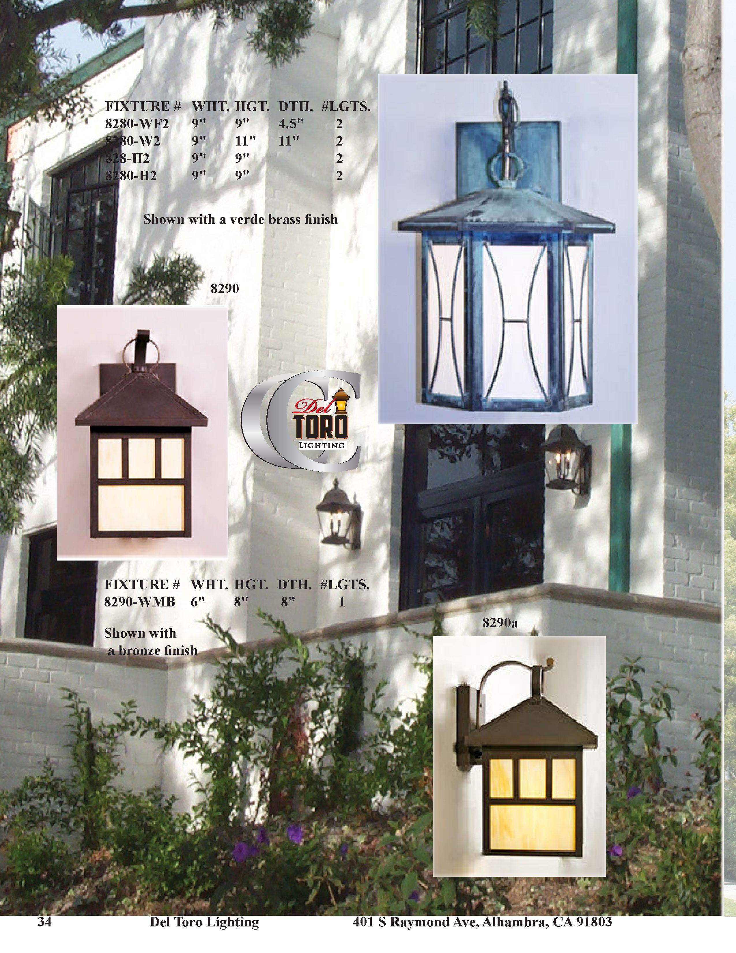 https://0201.nccdn.net/1_2/000/000/123/6ed/Del-Toro-2013-Catalog_34.jpg
