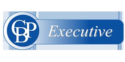 CBP Executive