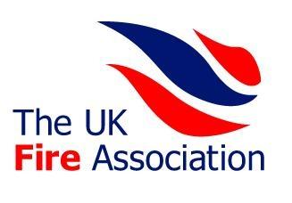 https://0201.nccdn.net/1_2/000/000/123/765/UK-FA-Logo-327x228.jpg