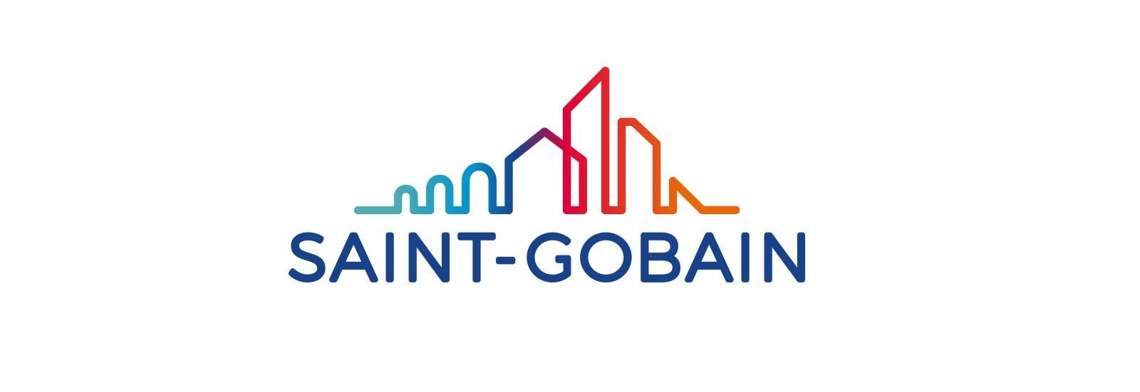 https://0201.nccdn.net/1_2/000/000/123/885/logo-saint-1600x551.jpg