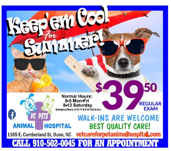 https://0201.nccdn.net/1_2/000/000/123/8ec/vet-care-for-pets.jpg