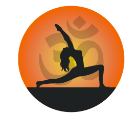 Yogi Life