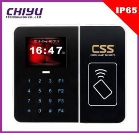 https://0201.nccdn.net/1_2/000/000/123/a13/CHIYU-CSS-800-PROX-287x274.jpg
