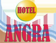 hotelangra.com