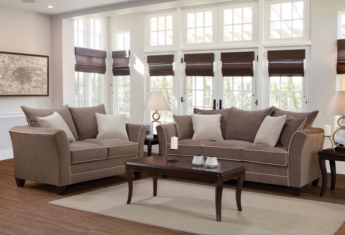 Furniture Clearance Center High Point Greensboro Furniture Stores