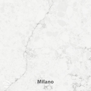 https://0201.nccdn.net/1_2/000/000/123/b2f/Milano_V2_12x12-300x300.jpg