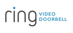 https://0201.nccdn.net/1_2/000/000/123/b70/ring-logo-300x136.png
