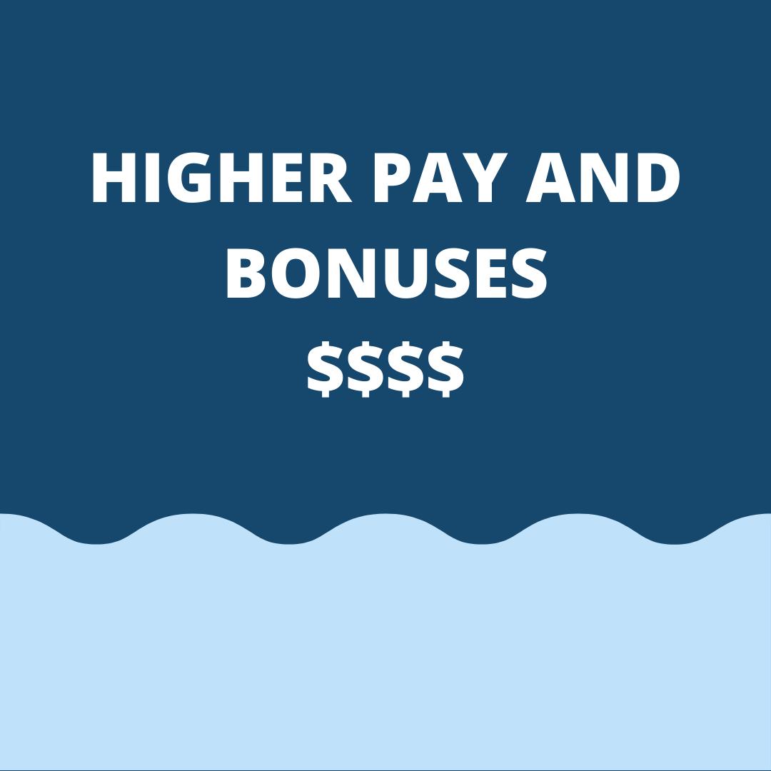 https://0201.nccdn.net/1_2/000/000/123/c0b/home-higher-pay-and-bonuses.png