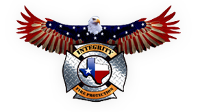 integrityfireprotectiontx.com