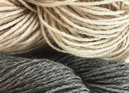 Alpaca Thread