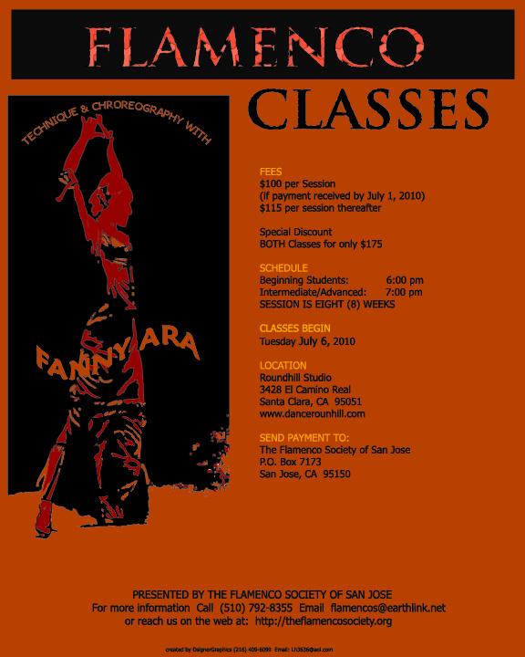 https://0201.nccdn.net/1_2/000/000/123/e5a/flamenco0310-576x720.jpg