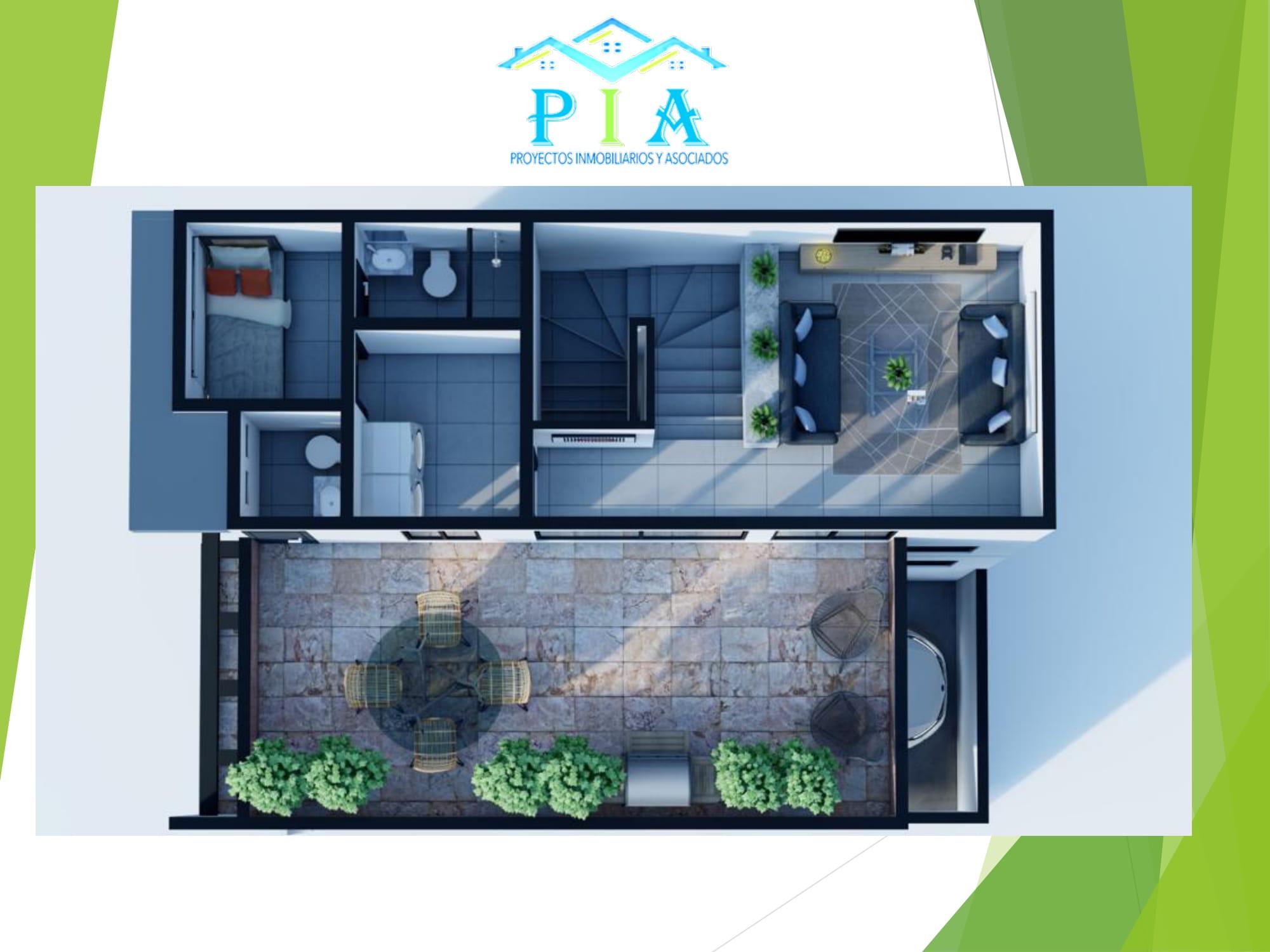 https://0201.nccdn.net/1_2/000/000/123/e70/venta-residencial-teya-5.jpg