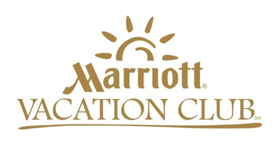 https://0201.nccdn.net/1_2/000/000/123/ec6/MARRIOTT-VACATION-CLUB-W-BORDER.JPG