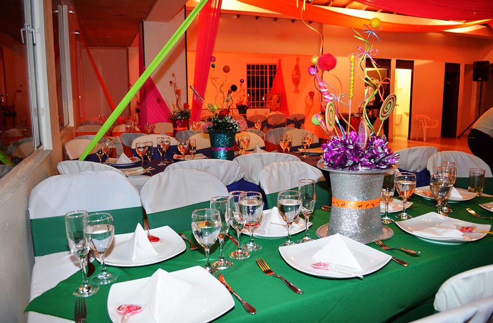 https://0201.nccdn.net/1_2/000/000/123/ed5/fiestas-tematicas-3-1000x655.jpg