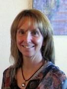 Andrea Raischel