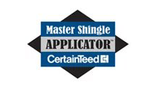 Master Shingle Applicator