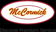 mccormickservice.com
