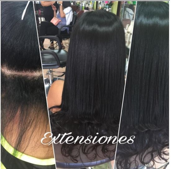https://0201.nccdn.net/1_2/000/000/124/263/HairExtensionProcess-551x544.jpg