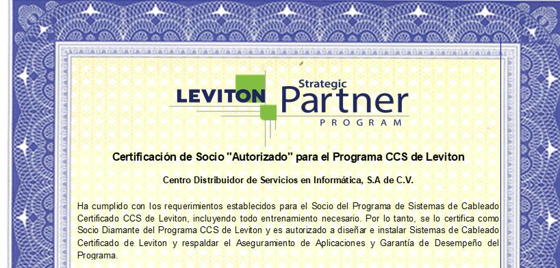 https://0201.nccdn.net/1_2/000/000/124/328/centro-distribuidor-de-servicios-en-informatica--002-.jpg