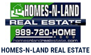 Homes-N-Land Real Estate