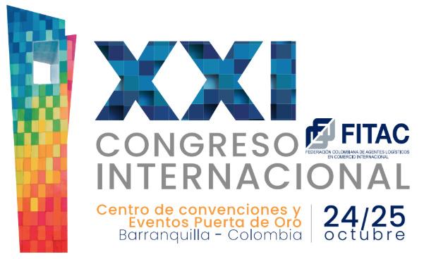 https://0201.nccdn.net/1_2/000/000/124/3aa/Logo-congreso-601x368.jpg