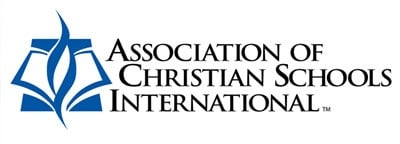 Association of Christian Schools International
