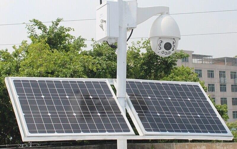 https://0201.nccdn.net/1_2/000/000/124/3d5/panel-solar1_opt-800x505.jpg