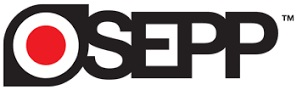 https://0201.nccdn.net/1_2/000/000/124/440/Osepp-Logo.jpg