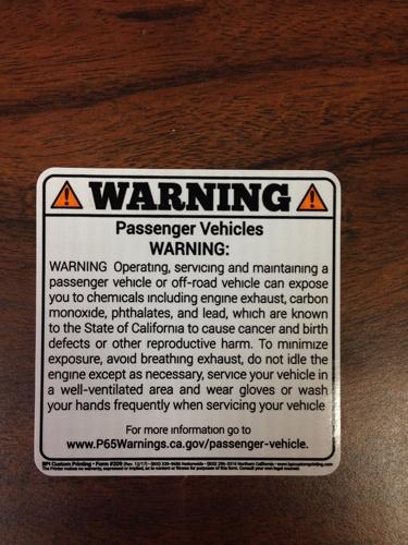 https://0201.nccdn.net/1_2/000/000/124/483/warning-375x500.jpg