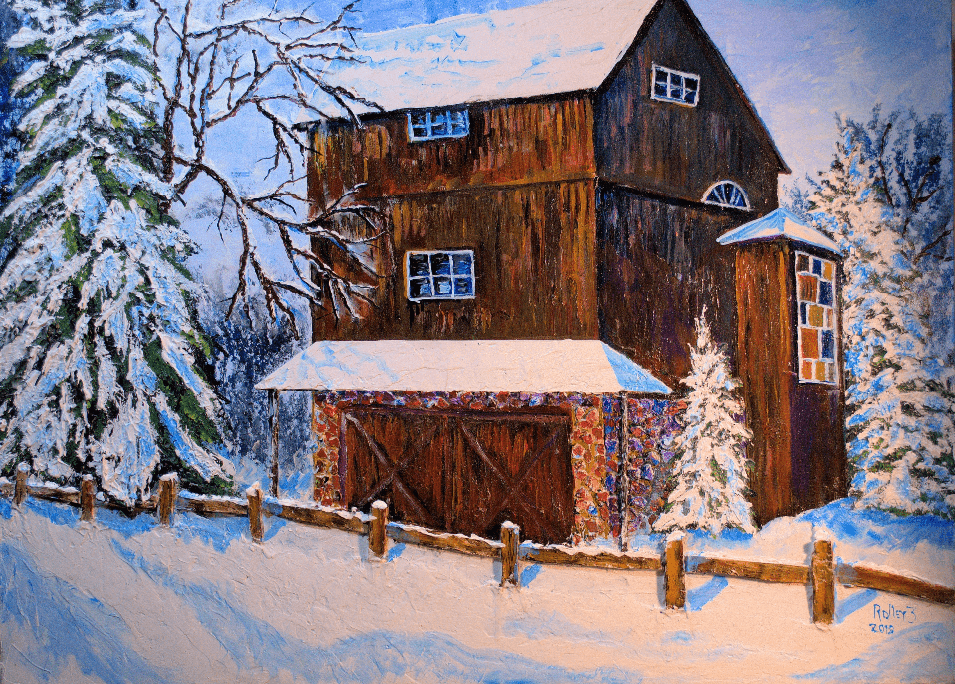 Deer-Grove-Barn---30x40----500-3418x2448.jpg