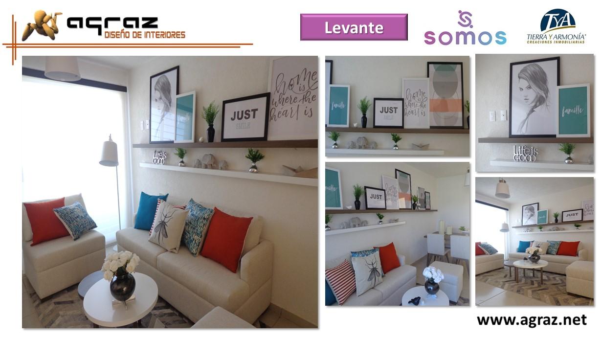 https://0201.nccdn.net/1_2/000/000/124/603/levante--2-.jpg