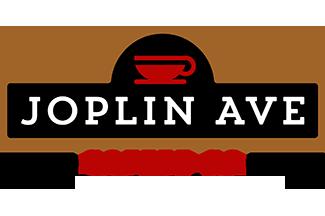 joplinavenuecoffeecompany.com