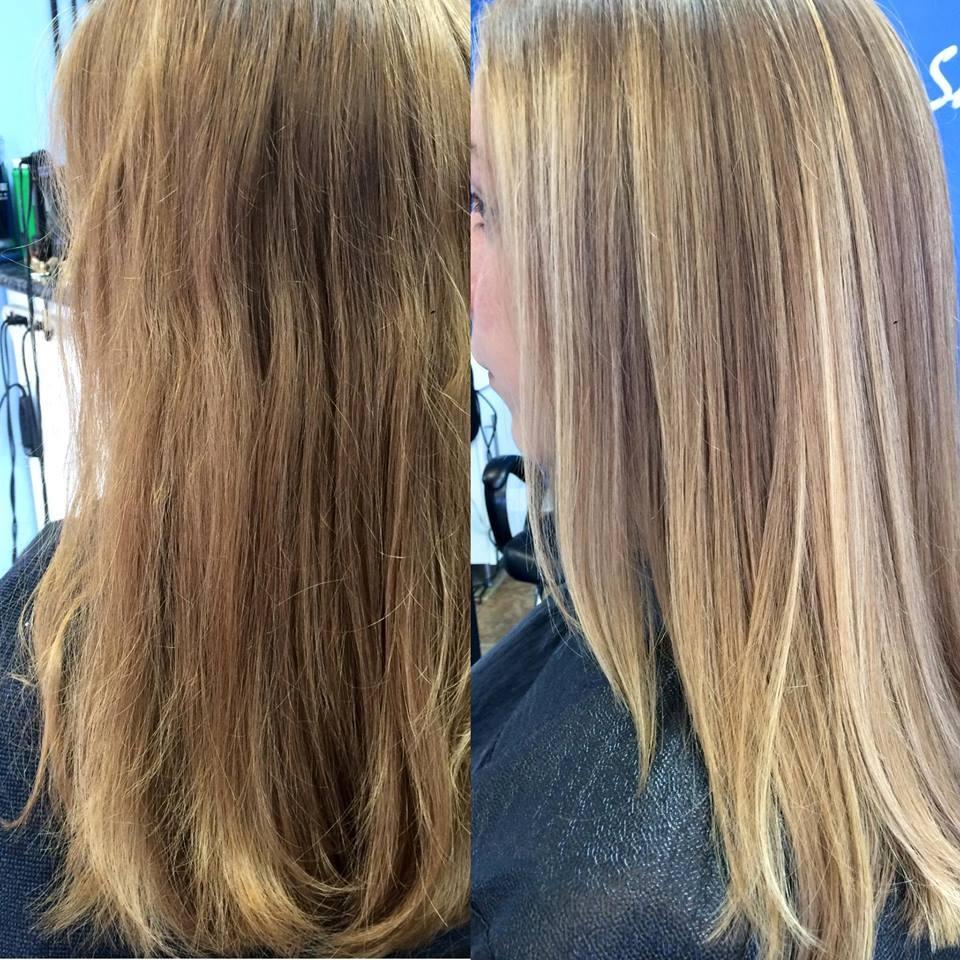 https://0201.nccdn.net/1_2/000/000/124/8c4/HairColoringService-960x960.jpg