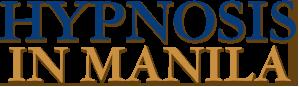 manilaclinicalhypnotherapist.com