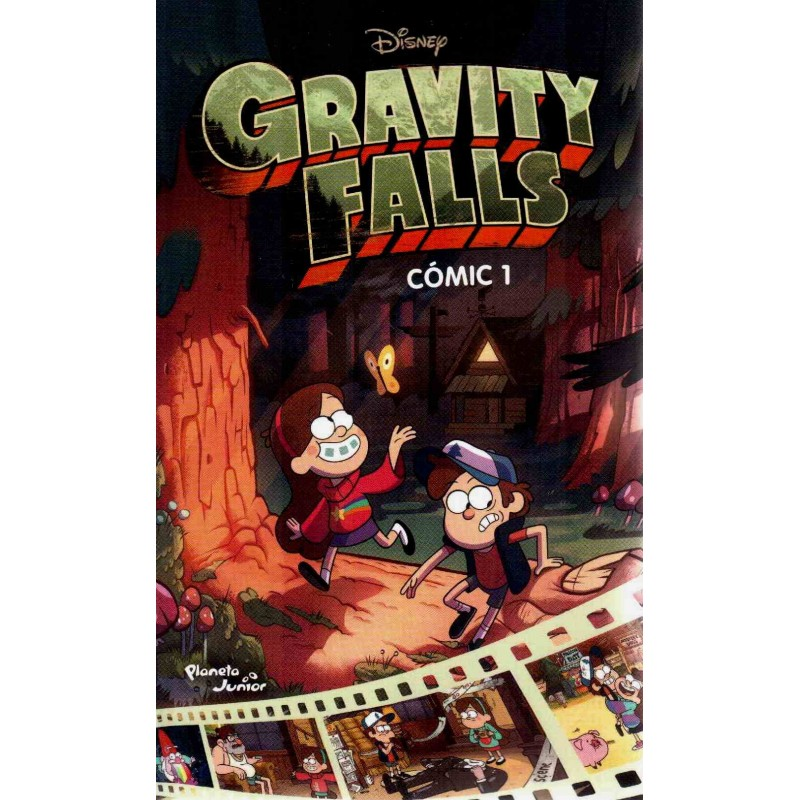 https://0201.nccdn.net/1_2/000/000/124/9c4/gravity-falls-comic-1.jpg