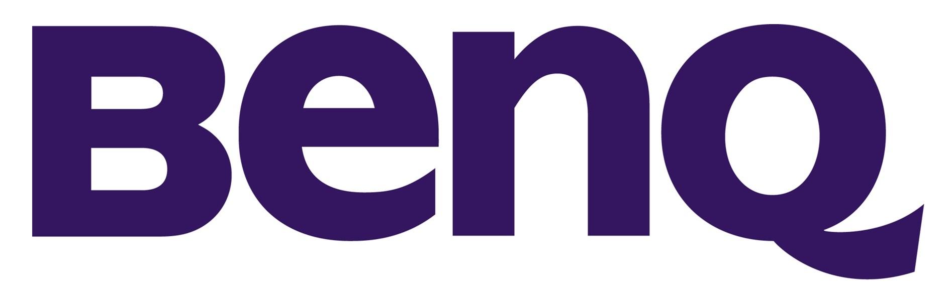 https://0201.nccdn.net/1_2/000/000/124/a66/benq-logo.jpg