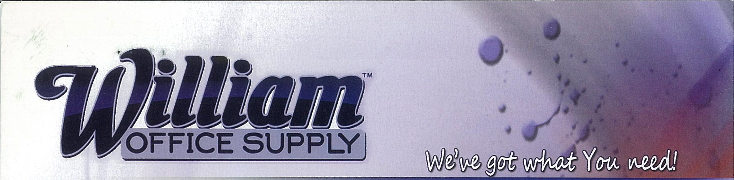 https://0201.nccdn.net/1_2/000/000/124/aae/william-office-supply-logo--1-.jpg