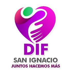DIF San Ignacio -  asistencia social - San Ignacio