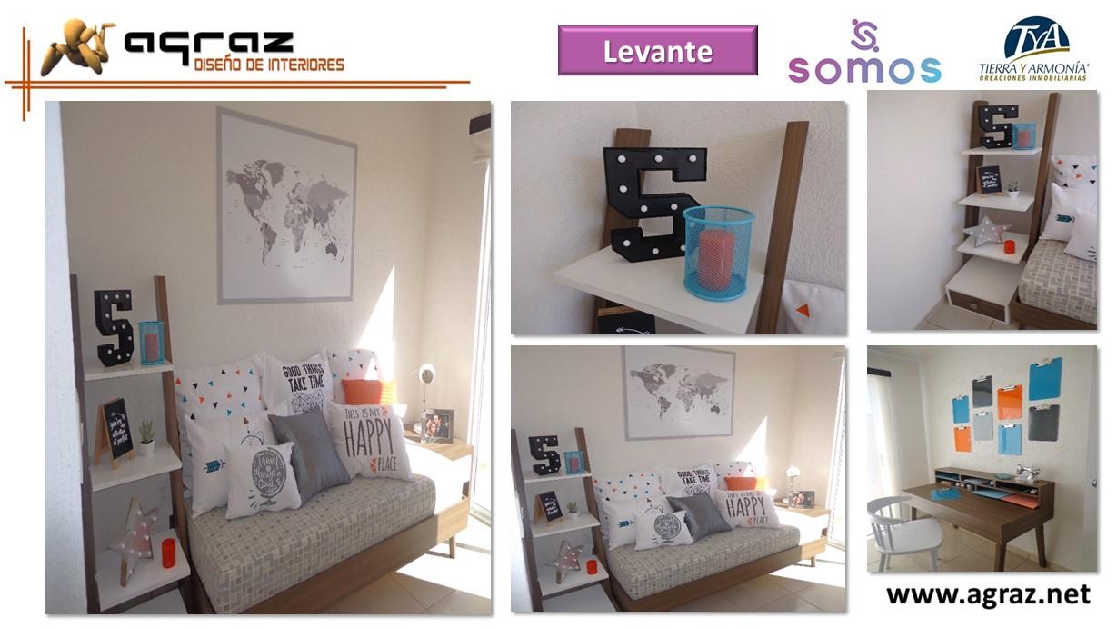 https://0201.nccdn.net/1_2/000/000/124/c5e/levante--3-.jpg