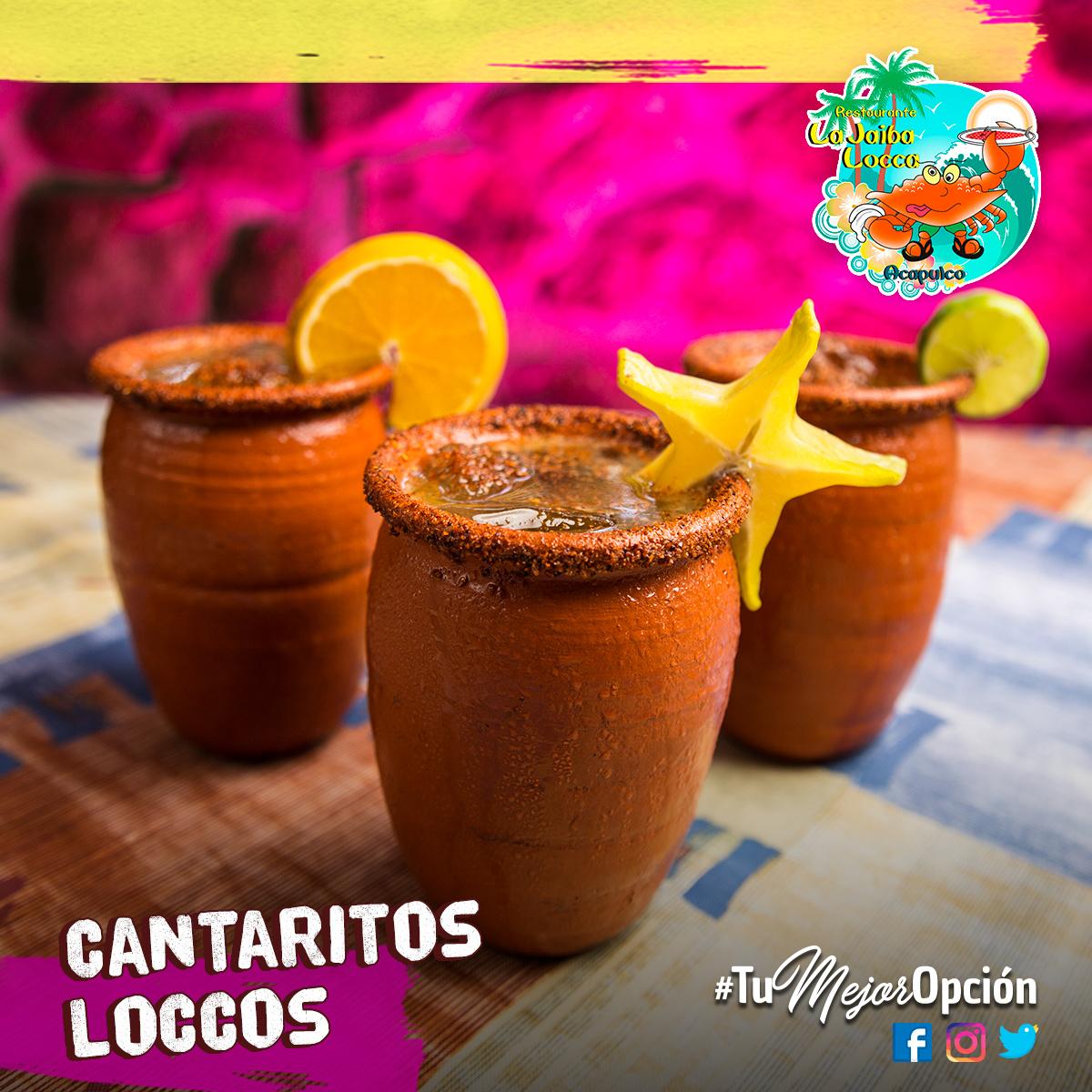 https://0201.nccdn.net/1_2/000/000/124/c67/Cantaritos-Loccos-1200x1200.jpg